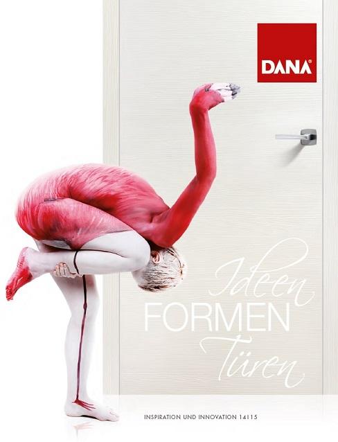 dana-tuerenbuch