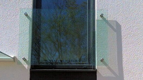franz_balkon1