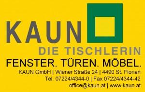 Kaun Logo